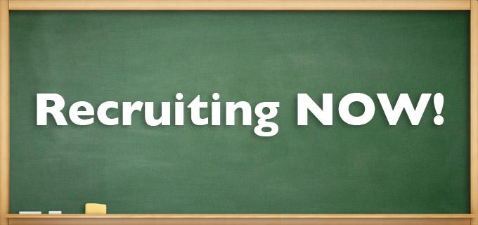 Recruitment_1